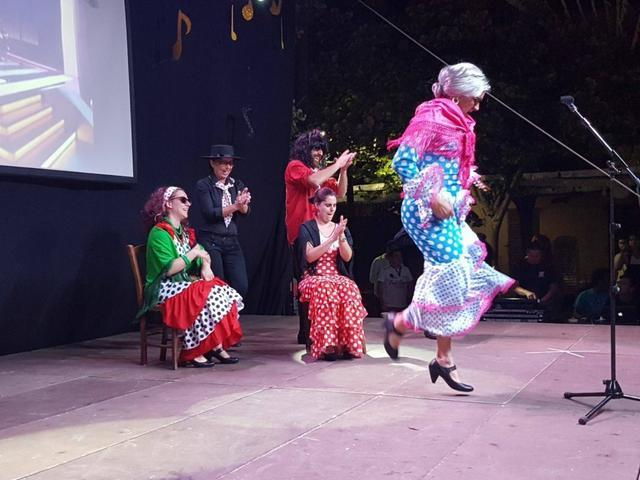 festes-sant-joan-muro