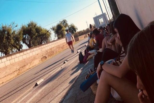 colas-ot-2018 (1)