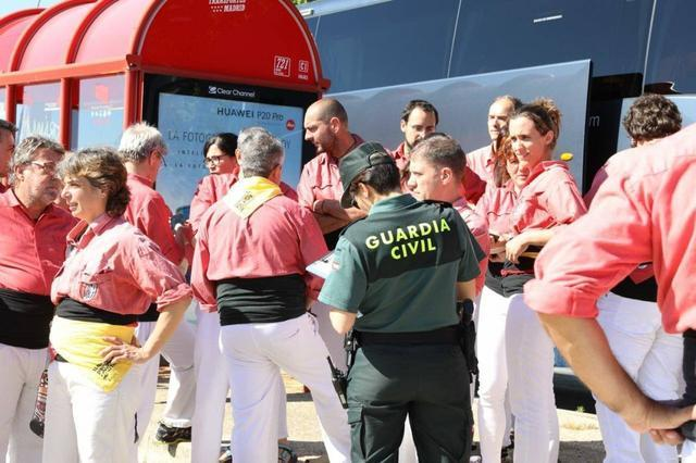 Assemblea Nacional Catalana 2