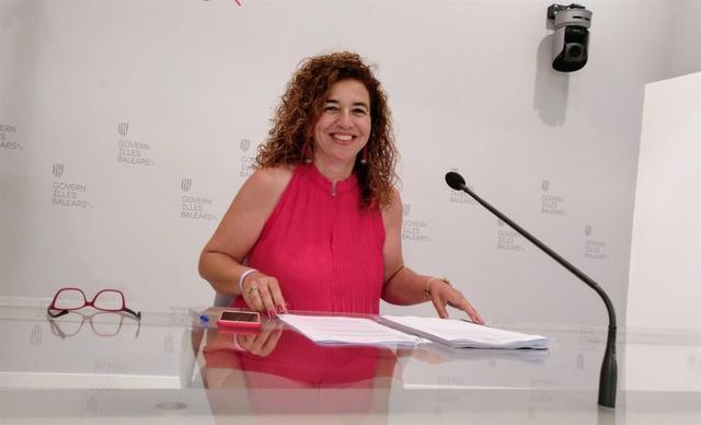 Pilar Costa 7