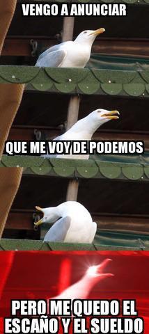 Salvador Aguilera 00000