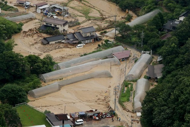Inundaciones japon c
