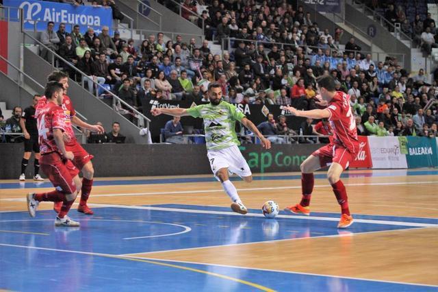 Imagen-de-la-victoria-del-Palma-Futsal-ante-ElPozo-en-Son-Moix-en-la-pasada-temproada-1