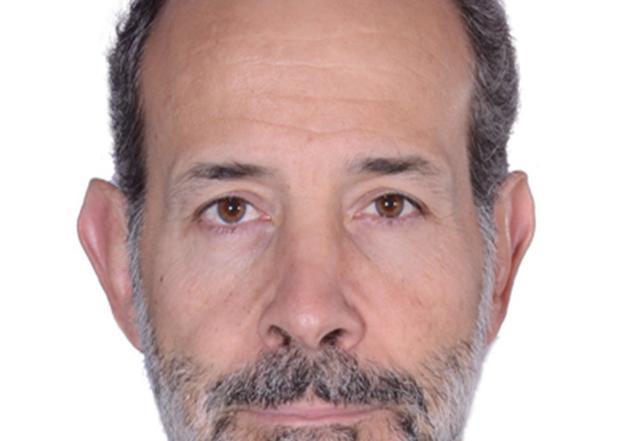 Marcos Gómez Martínez es el nuevo director general de Naciones Unidas
