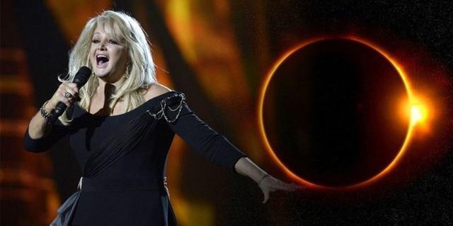 La galesa ha representado este año a Reino Unido en Eurovisión