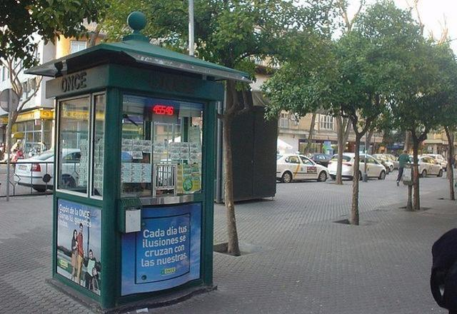 El 'sueldazo' de la ONCE del 28 de julio estaba dedicado a las Fiestas de la Longaniza (Huesca)