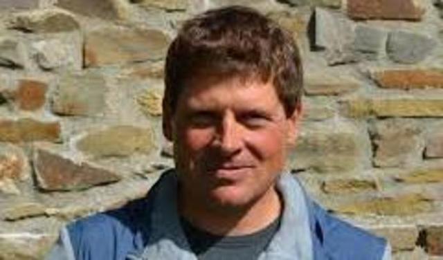 Jan Ulrich es un exciclista alemán, ganador de un Tour en 1997 (Foto: Commons Wikimedia)