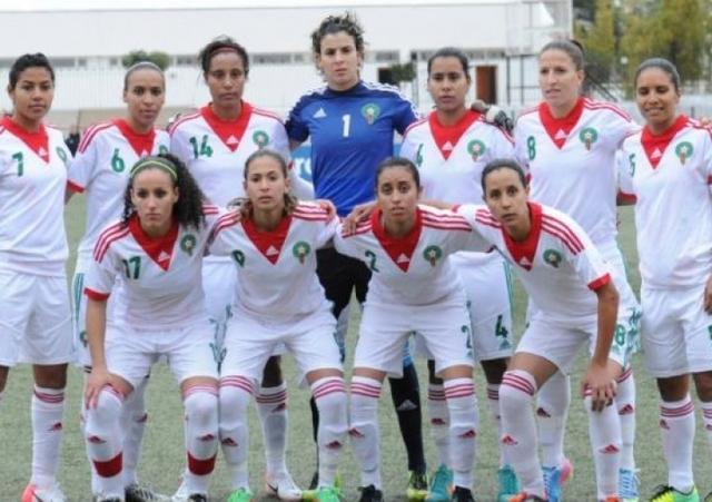 Bouhid, procedente del equipo Olimpic Club de Safi, participó con normalidad en el torneo internacional de Alcúdia