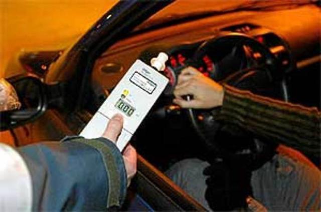 El conductor, al que han trasladado al hospital para disponer de un informe médico, no se ha querido someter a controles de alcohol y drogas