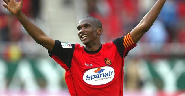 El mejor jugador de la historia del RCD Mallorca anuncia la retirada (Foto: Archivo)