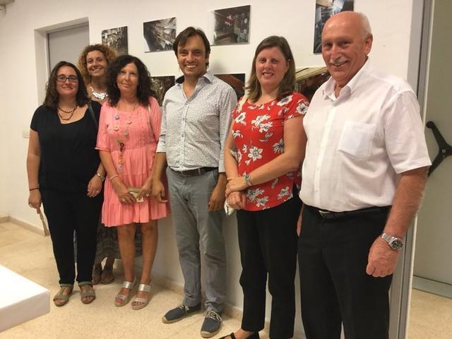 Este proyecto ha representado alrededor de 700.000 euros (Foto: Consell de Mallorca)