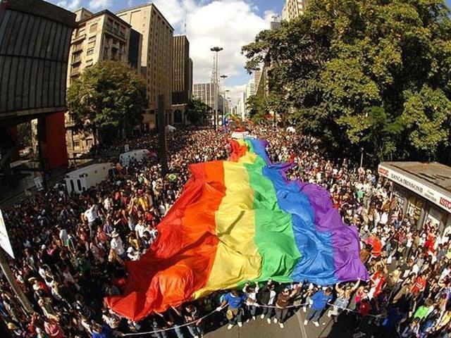 El Govern aprobó en 2017 el decreto de regulación del Consejo de Lesbianas, Gays, Trans, Bisexuales e Intersexuales (LGTBI)