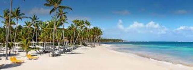El viaje al Caribe gratis ha acabado con la vida política e institucional del exconseller Biel Barceló