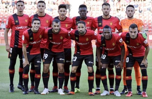Estupiñán se ha convertido en el primer ecuatoriano en vestir la zamarra roja en partido oficial