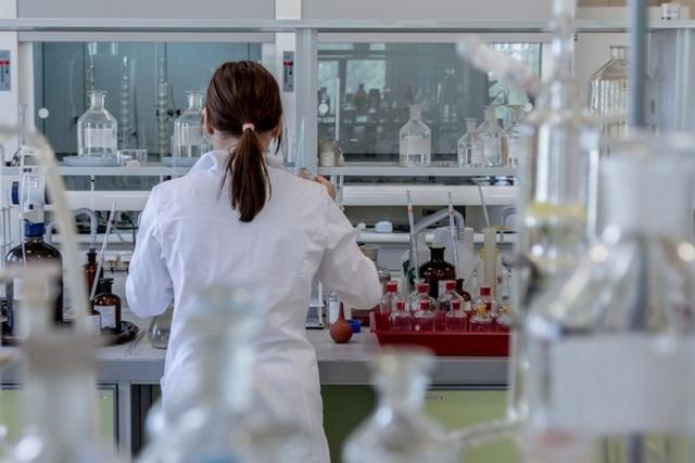 Los exámenes de los técnicos de laboratorio y de radiodiagnóstico están convocados para finales de octubre (Foto: CCOO)