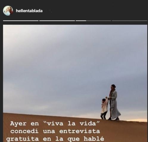 elena tablada instagram