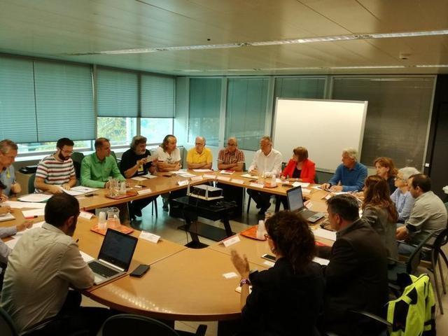 En Mallorca se ofrecerán el 71% de las plazas, el 8% en Menorca y el 21% en Ibiza y Formentera (Foto: Govern)