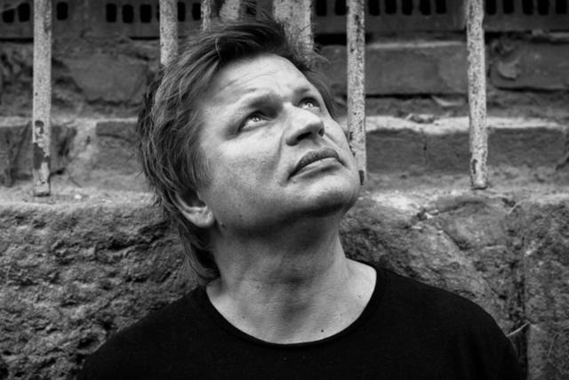 El alemán Timo Maas, cabeza de cartel en el 18 aniversario de Zulos Club