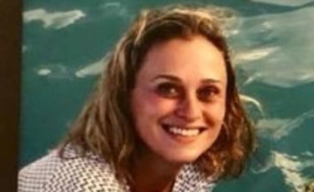 Joana Lliteras, la madre coraje que perdió la vida en la torrentada, en la zona de son Carrió