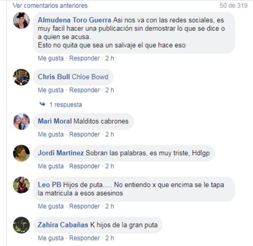 facebook animalista (1)