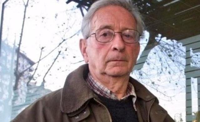 La Federación Balear de Natación ha trasladado sus condolencias a la familia