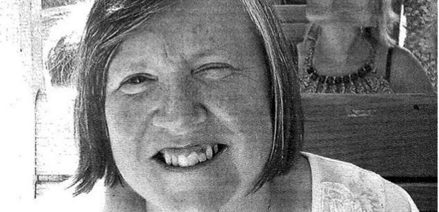 Localizada Marion Brown. Un hombre ha visto a la mujer desaparecida en el hospital de Son Espases