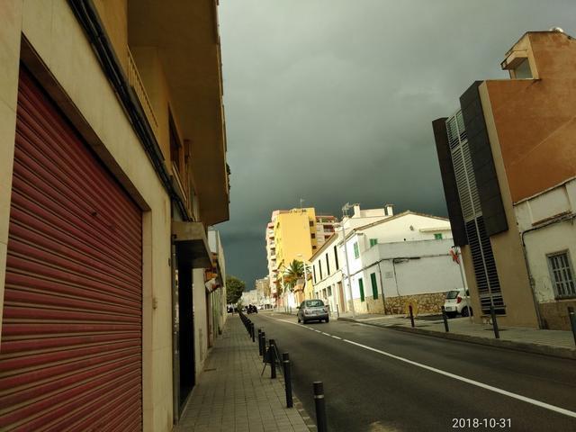Pisos Palma-MallorcaConfidencial