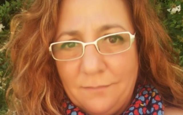 Maria Magdalena de la Fuente es regidora de Fires i Festes en el Ayuntamiento de sa Pobla