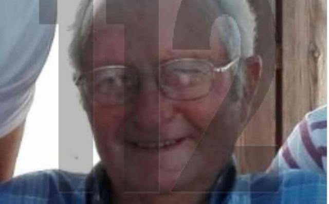 Francisco Catchot salió a buscar setas el jueves y ha sido hallado muerto este sábado