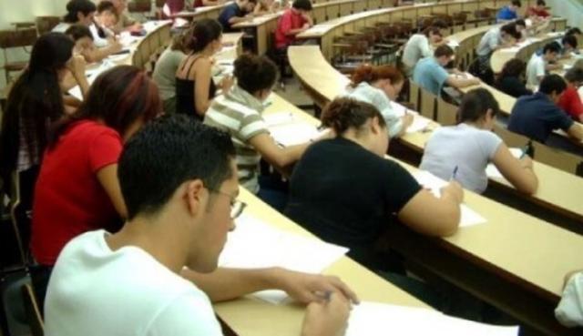 Los estudiantes de Baleares obtuvieron la peor calificación en toda España en Lengua Castellana