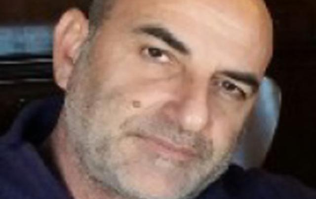 La Policía ha encontrado el cadáver de Martín Vives desaparecido el miércoles 9 de enero en Palma (Foto: Policía Nacional)