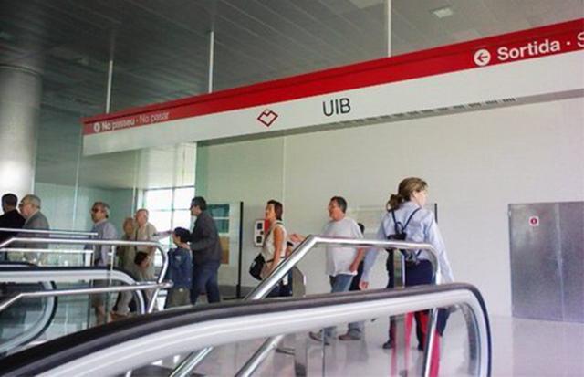 """El tramo hasta el ParcBit está """"ya en fase de redacción"""" (Foto: Archivo)"""