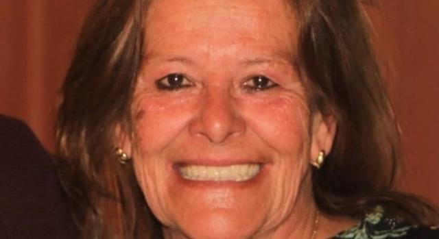 En el CIDE han decretado 3 días de luto por la muerte de María Almendro