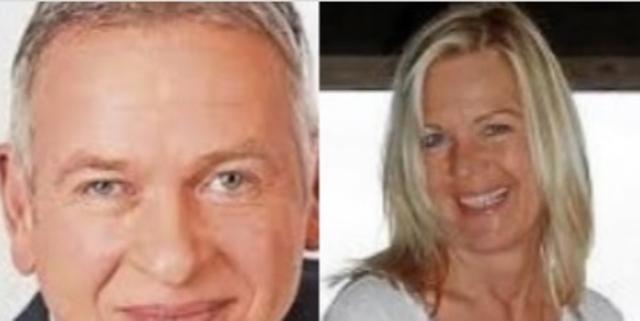 La pareja alemana que apareció muerta en un chalé de Llucmajor