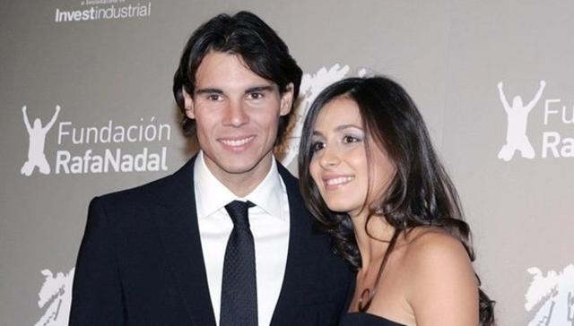 Según la revista, se comprometieron el pasado mes de mayo en Roma (Foto: Europa Press)