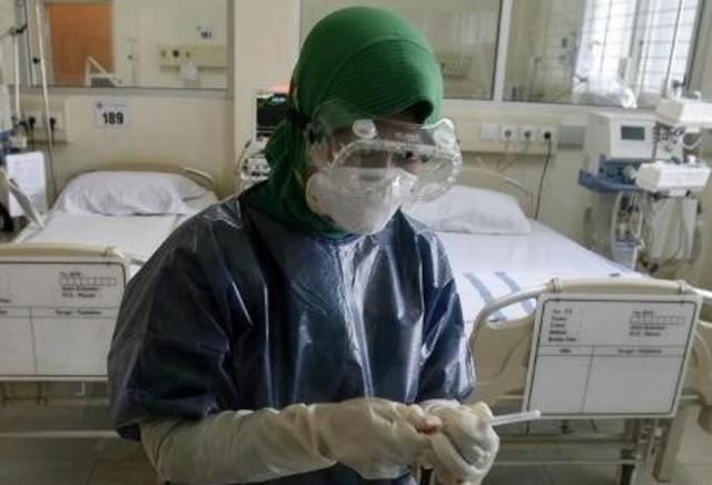 Los casos de infección gonocócica aumentaron un 66% y los de sífilis un 17,8% respecto al año anterior (Foto: Europa Press)