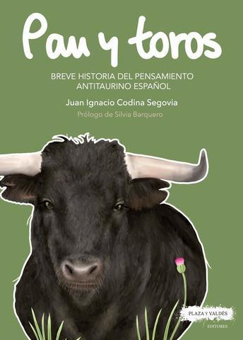 Portada del libro que será presentado este jueves en Palma