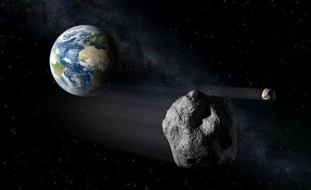 Un meteoro es un concepto que se reserva para distinguir el fenómeno luminoso que se produce cuando un meteoroide atraviesa nuestra atmósfera