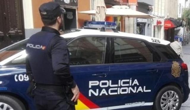 Todos los arrestados residen en Mallorca (Foto: CNP)