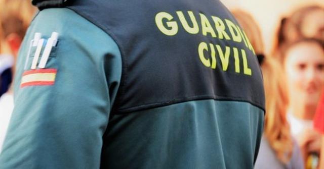 La Guardia Civil no descarta que