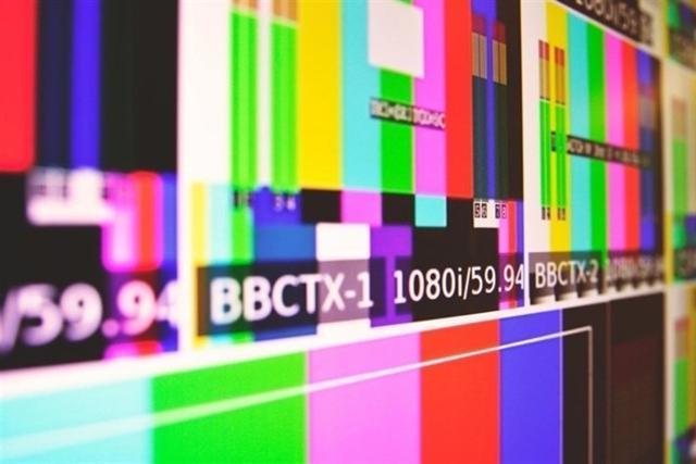 Los ciudadanos de Baleares habrán de resintonizar sus televisores a partir de este martes, día 11 de febrero, para poder ver la oferta completa de la TDT