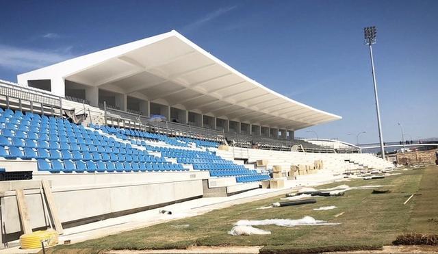 Baleares 28-07 Estadi-balear-1