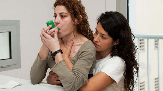 Los casos de Fibrosis Quística han aumentado un 10% (Foto: Respiralia)