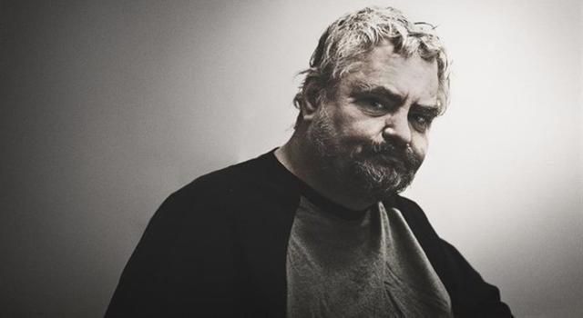 Murió el músico y artista visual Daniel Johnston, a los 58 años