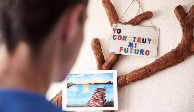 Baleares abrió 285 expedientes a jóvenes por violencia filio-parental en 2018