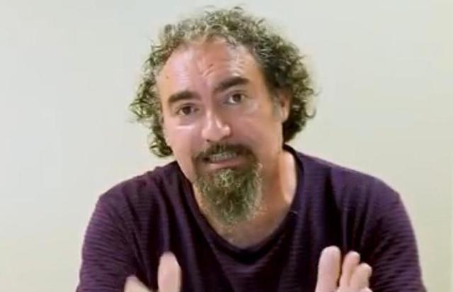 Mallorca Confidencial entrevista al biólogo Miquel Puiggròs para conocer mejor el alcance que puede tener el coronavirus en Mallorca (Foto: MAC)