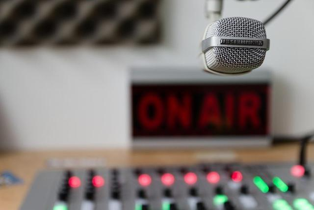 Tuitazo mañana para celebrar el Día Mundial de la Radio
