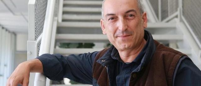 Presidente de Habtur, Antoni Serra