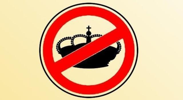 Convocan una manifestación en contra de la presencia de los Reyes en Mallorca