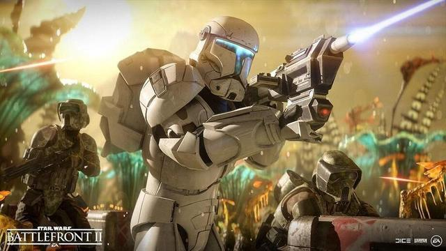 star-wars-battlefront-2 (1)